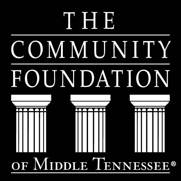 CFMT_logo.jpg