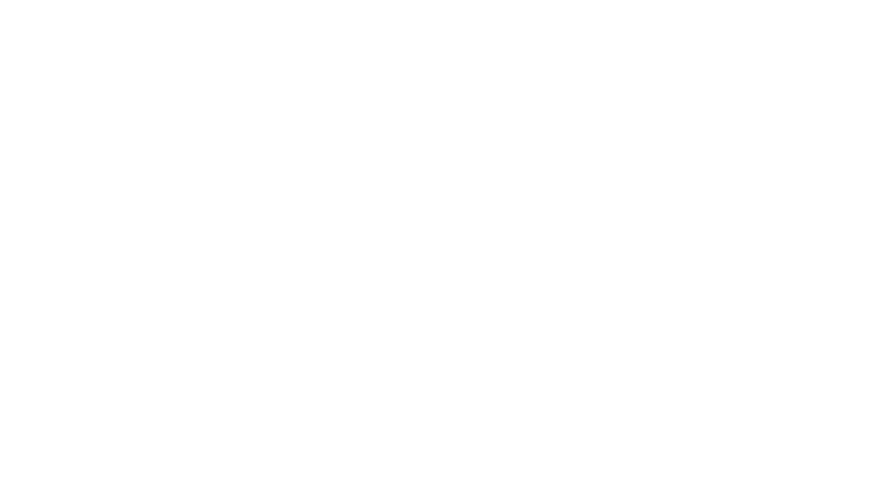 united-way-white_UWMN.PNG