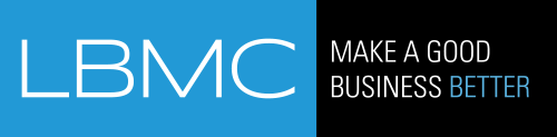 LBMC-Main_Company_RGB.PNG