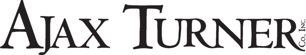 Ajax Turner Logo.png