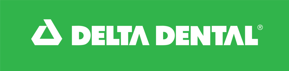 Delta Dental Green Large Hi Res.png