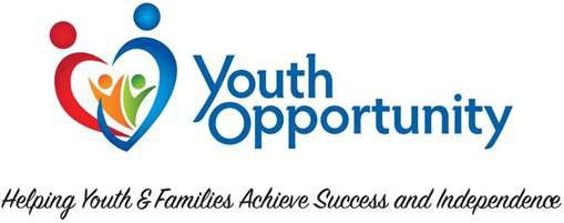 youth opportunity center.jpg