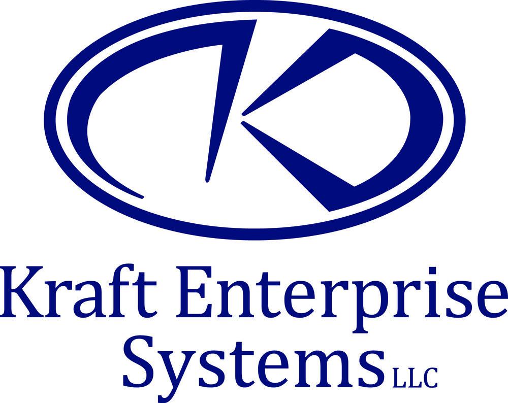 KES New Vertical Logo - Copy.jpg