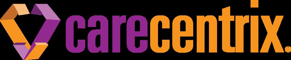 CareCentrix-horizontal-2color_NoTag.png