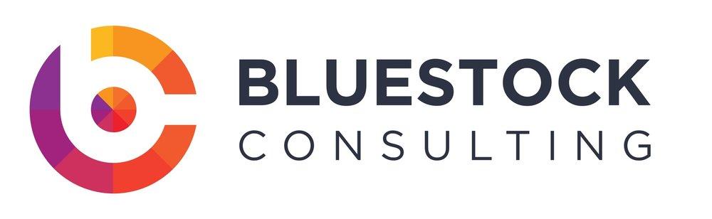 Bluestock+Consulting%2Cwon%2Ctrans.jpg