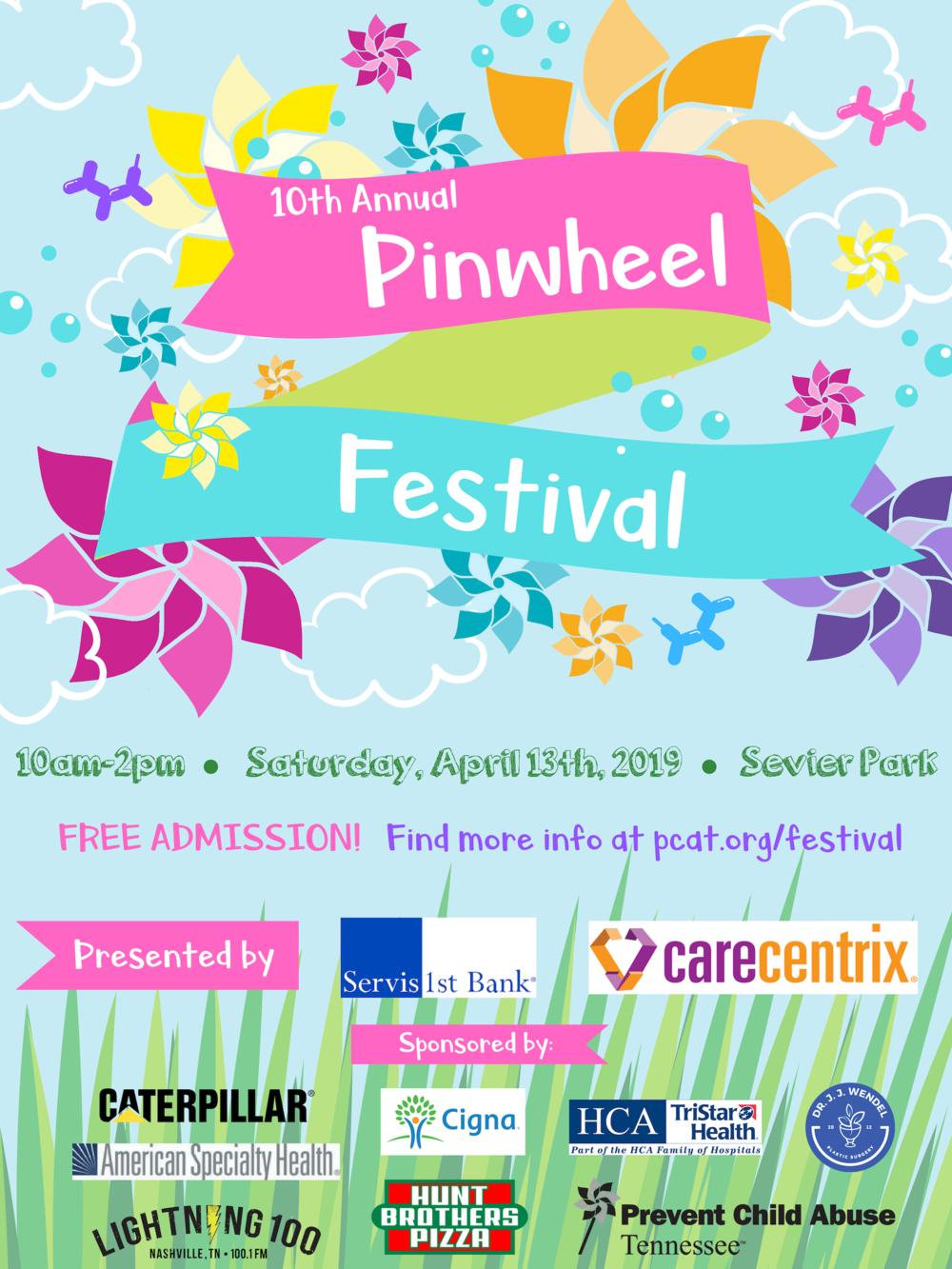 Pinwheel Festival Poster 2019 png.png