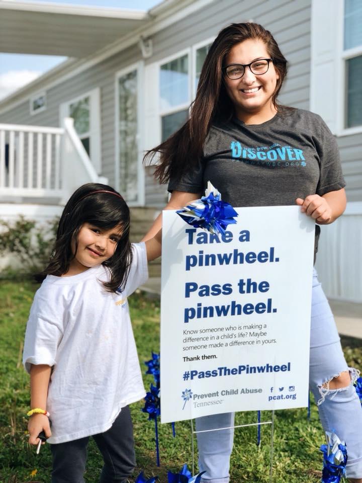 Itzel and Alia pinwheel.jpg