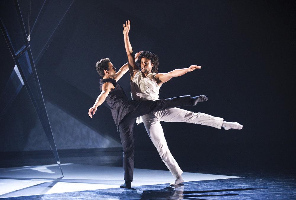 13.-The-3-Dancers-Dane-Hurst-Miguel-Altunaga-©-Tristram-Kenton-1500x1014.jpg