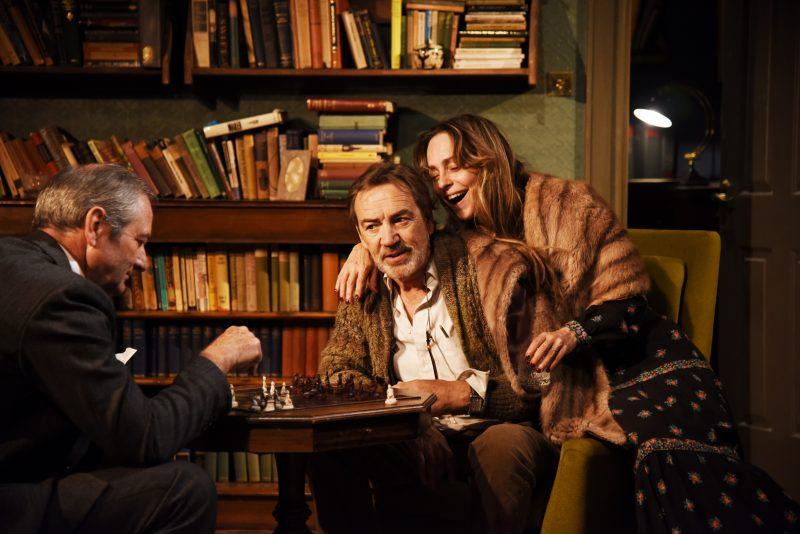 Julian-Wadham-Robert-Lindsay-and-Tara-Fitzgerald-in-In-Praise-of-Love-at-Theatre-Royal-Bath-Ustinov-Studio.-Credit-Nobby-Clark.jpg