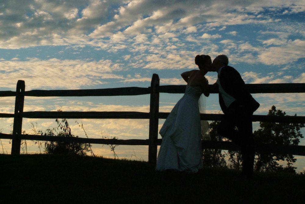 couple-by-fence.JPG