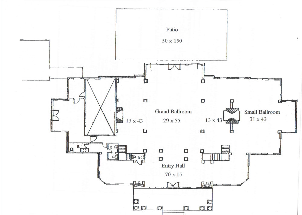 new-rh-floorplan-2015.jpg