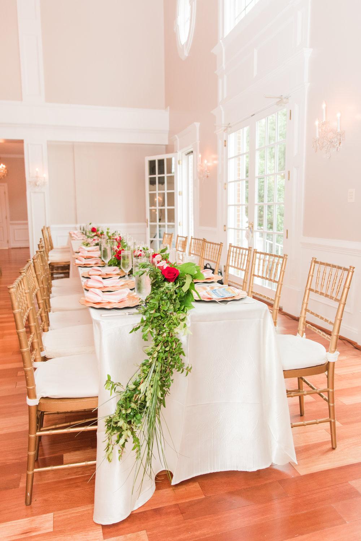 ROSE_HILL_MANOR_WEDDING_K+S_JOFFOTO-27.jpg