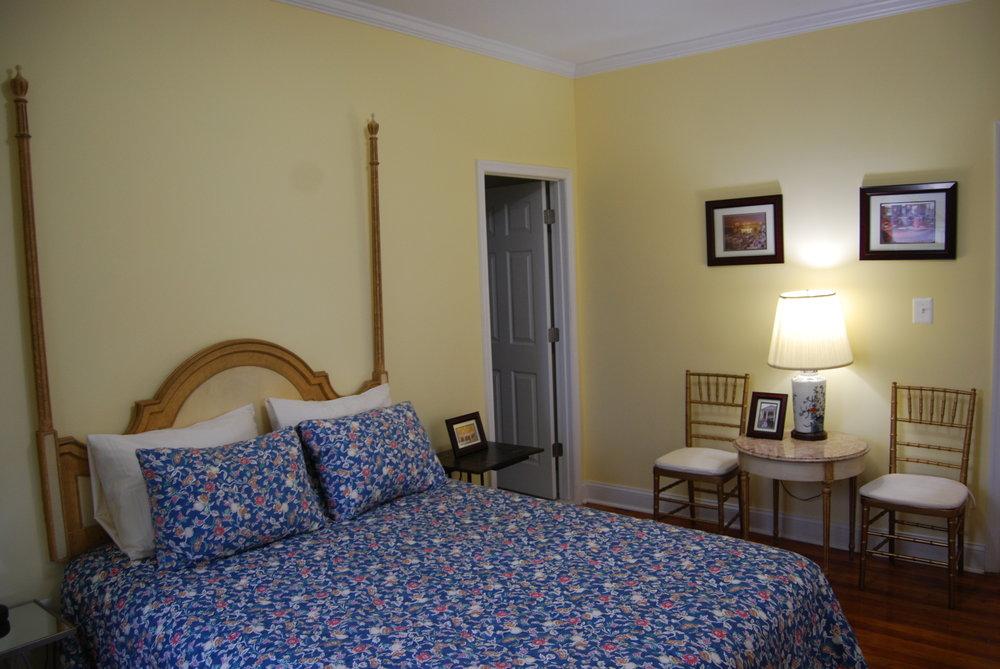 bedroom a3.JPG