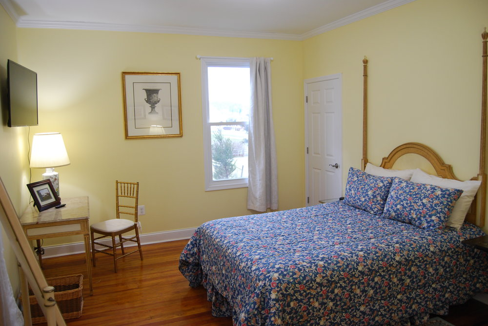 bedroom a4.JPG