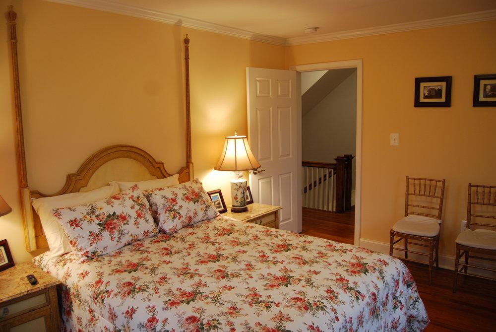 bedroom d3.JPG