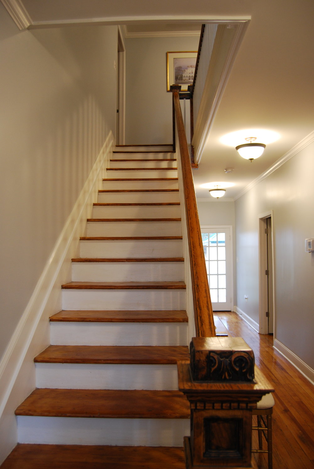 stairs and hallway to second floor.JPG