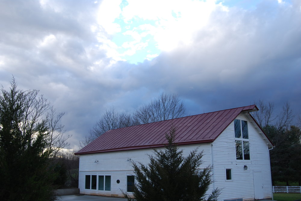Exterior with clouds 2.JPG
