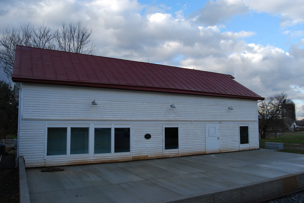 Exterior with patio.JPG