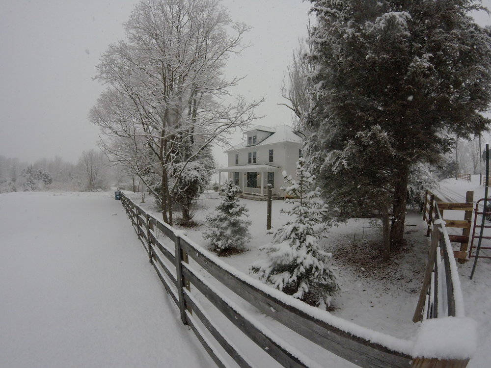 Thomson Farm with snow and fence.JPG