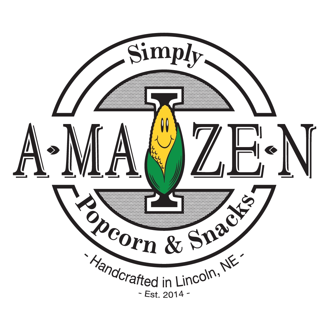 Simply A-Maize-N Popcorn & Snacks