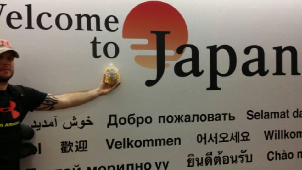 Japan 2015.jpg