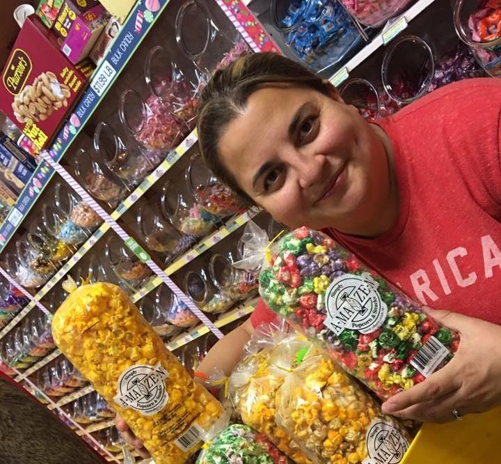 C&K #popcorn.jpg