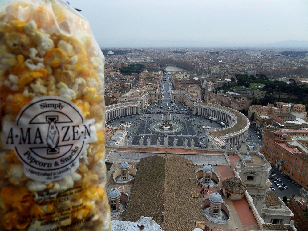 Rome (6).JPG