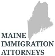 mia-logo-map.jpg