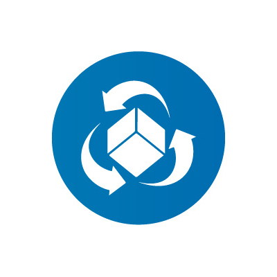 Consostenibilidad - (6 caract) - (06  Sept 2016)-21.jpg