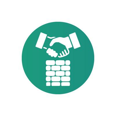 Consostenibilidad - (Servicios) - (06  Sept 2016)-09.jpg