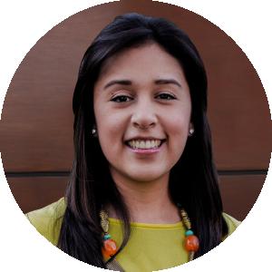 Diana Reyes   Especialista en Comunicación Corporativa y Organizacional