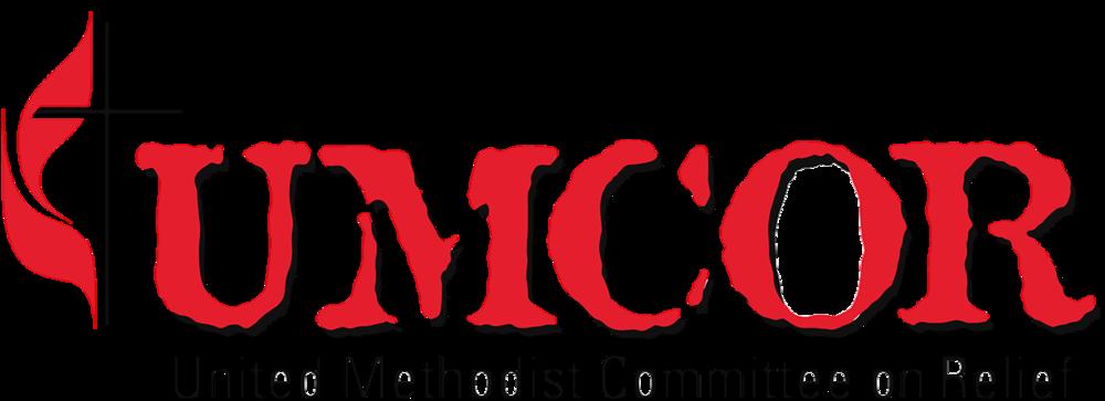 UMCOR-Logo.png