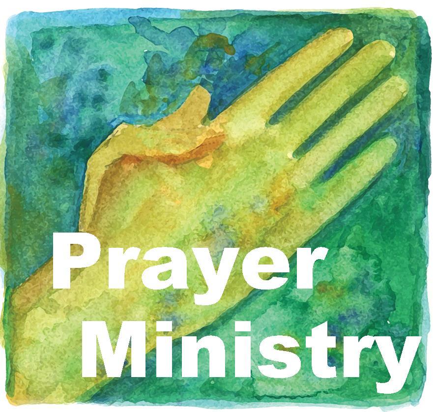 prayer_rise.jpg