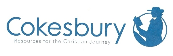 WCNVIJP9_Cokesbury_Logo.jpg