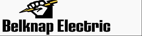 Belknap Electric