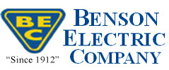 Benson Electric