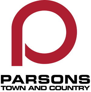 Parsons Town and County