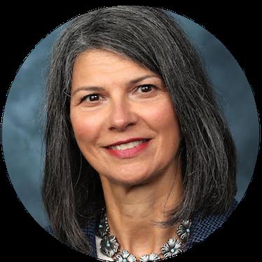 Dr. Jacqueline Pongracic  7 Best Chicago Allergist