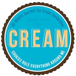 cream-palo-alto.jpg