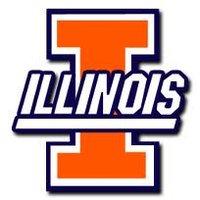 illinois-logo.jpg