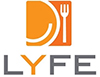 Food Allergy College Campus Guide LYFE Kitchen
