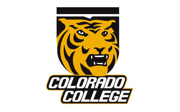 College campus food allergy guide Colorado College