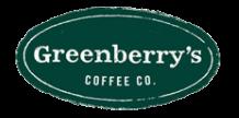 greenberrys.jpg