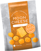 Starbucks Moon Cheese Food Allergies