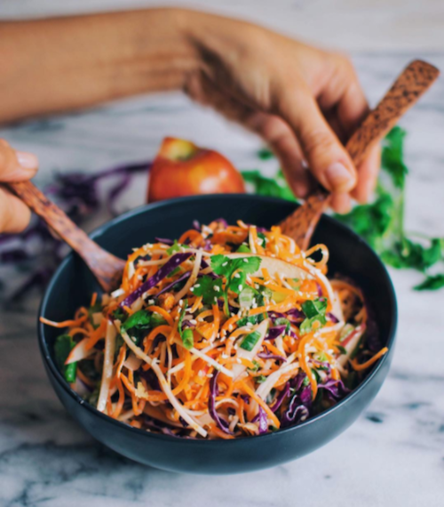 Hungry Root Noodles Food Allergy Friendly Meal Delivery