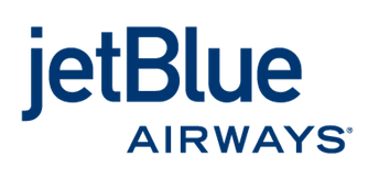 jet blue food allergy friendly airline