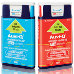 how to get auvi-q for $0