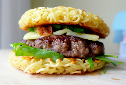 ramen_burger.jpg