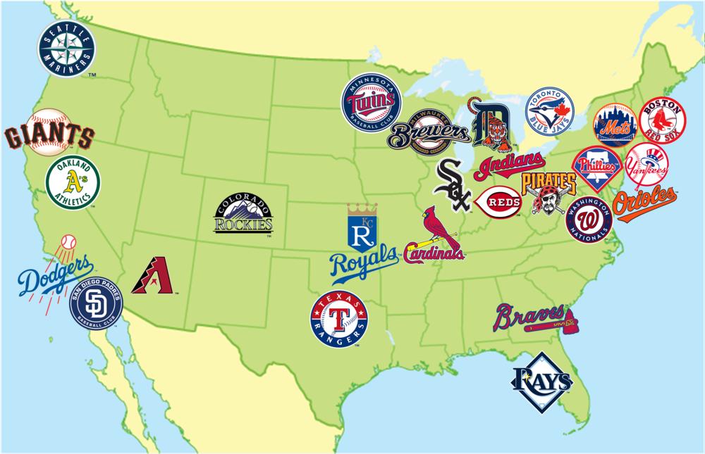 Baseball Teams Map1.png