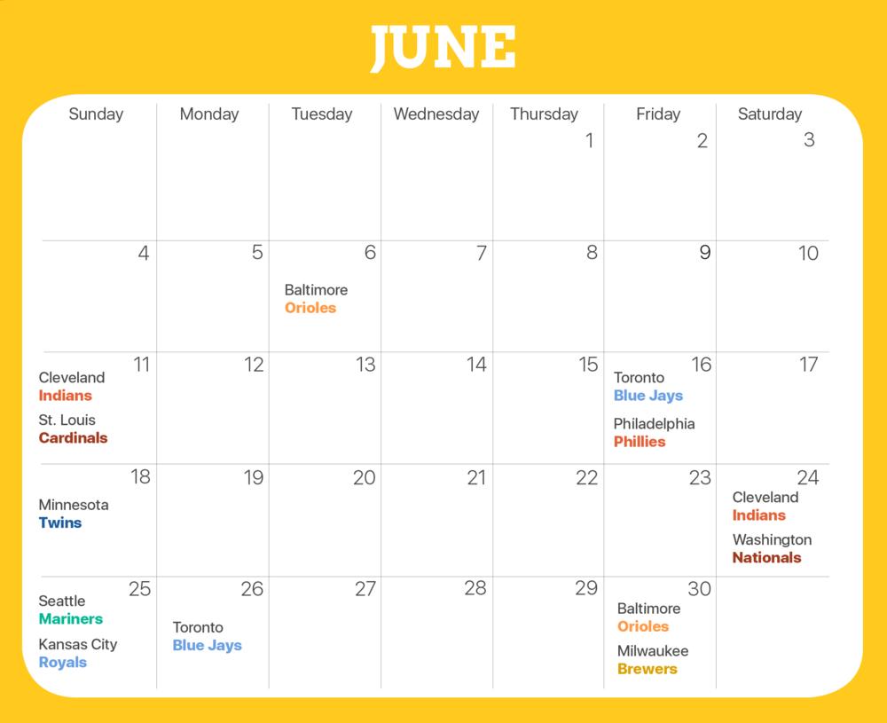 June (1).png